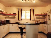 Maison à vendre à VANXAINS en Dordogne - photo 4