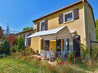 houses and homes for sale inVANXAINSDordogne Aquitaine