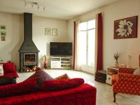 French property for sale in VANXAINS, Dordogne - €199,000 - photo 3