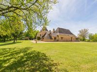 French property for sale in LES EYZIES DE TAYAC SIREUIL, Dordogne - €780,000 - photo 10