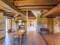 French property for sale in LES EYZIES DE TAYAC SIREUIL, Dordogne - €780,000 - photo 4