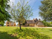 French property for sale in LES EYZIES DE TAYAC SIREUIL, Dordogne - €780,000 - photo 2