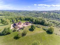 French property for sale in LES EYZIES DE TAYAC SIREUIL, Dordogne - €780,000 - photo 1