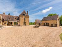French property for sale in LES EYZIES DE TAYAC SIREUIL, Dordogne - €780,000 - photo 7