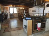 French property for sale in ST DIZIER LEYRENNE, Creuse - €205,200 - photo 6