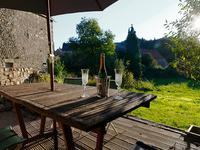 French property for sale in ST DIZIER LEYRENNE, Creuse - €205,200 - photo 8