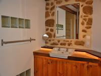 French property for sale in ST DIZIER LEYRENNE, Creuse - €205,200 - photo 4