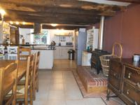 French property for sale in ST DIZIER LEYRENNE, Creuse - €205,200 - photo 7