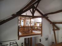French property for sale in ST DIZIER LEYRENNE, Creuse - €205,200 - photo 3