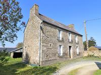 French property, houses and homes for sale inPLOUMAGOARCotes_d_Armor Brittany