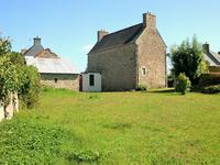 French property for sale in PLOUMAGOAR, Cotes d Armor - €111,300 - photo 10