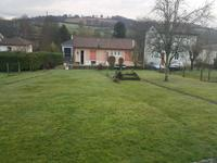 French property for sale in AVAILLES LIMOUZINE, Vienne - €72,050 - photo 3