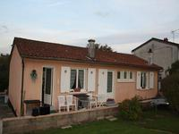 French property for sale in AVAILLES LIMOUZINE, Vienne - €72,050 - photo 2