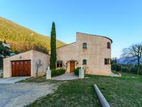 French property for sale in ROQUESTERON, Alpes Maritimes - €595,000 - photo 3