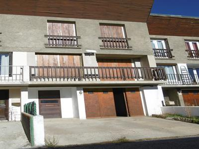French property, houses and homes for sale in LA CABANASSE Pyrenees_Orientales Languedoc_Roussillon