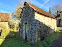 French property for sale in CUBJAC, Dordogne - €56,000 - photo 3