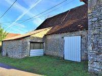 French property for sale in CUBJAC, Dordogne - €56,000 - photo 2
