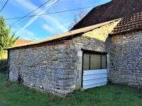 French property for sale in CUBJAC, Dordogne - €56,000 - photo 5