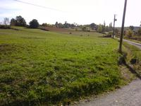 French property for sale in LALINDE, Dordogne - €53,000 - photo 6