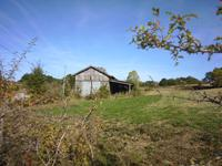 French property for sale in LALINDE, Dordogne - €53,000 - photo 3