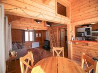 French property for sale in LES HOUCHES, Haute Savoie - €650,000 - photo 6