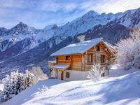 French property for sale in LES HOUCHES, Haute Savoie - €650,000 - photo 2