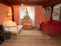 French property for sale in ST PIERRE LES BOIS, Cher - €233,000 - photo 6