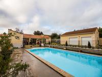 maison à vendre à ST YRIEIX SUR CHARENTE, Charente, Poitou_Charentes, avec Leggett Immobilier