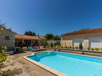 French property, houses and homes for sale in ST YRIEIX SUR CHARENTE Charente Poitou_Charentes