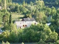 Maison à vendre à FORCALQUIER en Alpes de Hautes Provence - photo 2