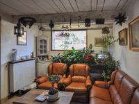 Maison à vendre à FORCALQUIER en Alpes de Hautes Provence - photo 8