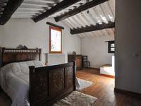 Maison à vendre à FORCALQUIER en Alpes de Hautes Provence - photo 9