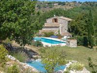 Maison à vendre à FORCALQUIER en Alpes de Hautes Provence - photo 0
