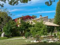 Maison à vendre à FORCALQUIER en Alpes de Hautes Provence - photo 1