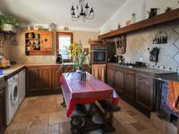 Maison à vendre à FORCALQUIER en Alpes de Hautes Provence - photo 7