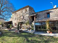 Maison à vendre à FORCALQUIER en Alpes de Hautes Provence - photo 3