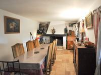 Maison à vendre à FORCALQUIER en Alpes de Hautes Provence - photo 5