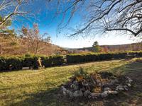 Maison à vendre à FORCALQUIER en Alpes de Hautes Provence - photo 4