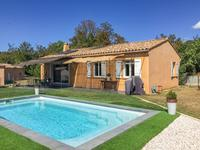 French property, houses and homes for sale in SALERNES Var Provence_Cote_d_Azur