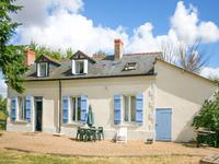 French property, houses and homes for sale in NOYANT Maine_et_Loire Pays_de_la_Loire