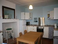 Maison à vendre à NOYANT en Maine et Loire - photo 4
