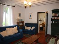 Maison à vendre à NOYANT en Maine et Loire - photo 5