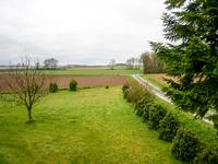 French property for sale in NOYANT, Maine et Loire - €82,500 - photo 4