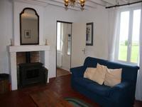 Maison à vendre à NOYANT en Maine et Loire - photo 6
