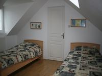 Maison à vendre à NOYANT en Maine et Loire - photo 8