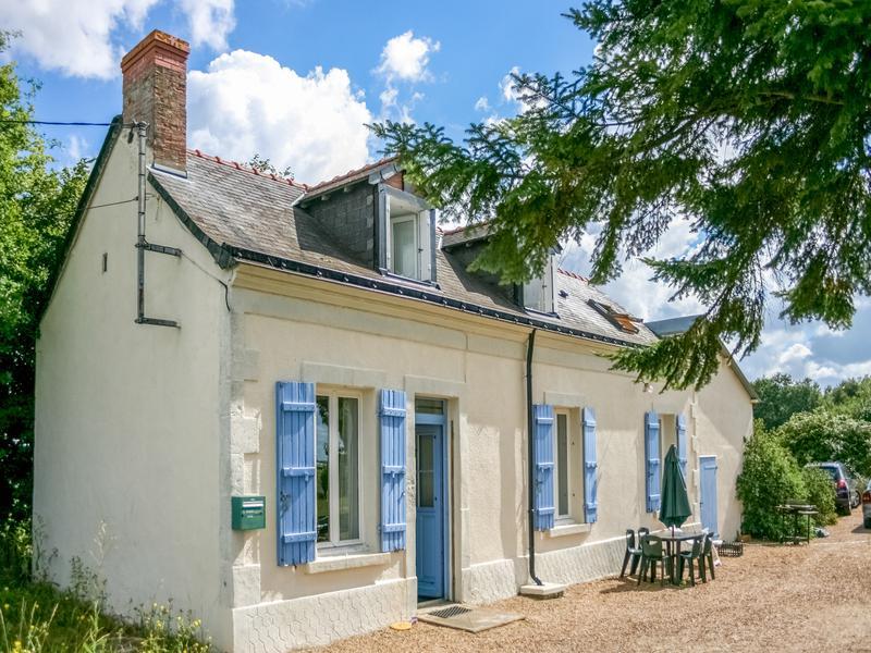 Maison à vendre à NOYANT(49490) - Maine et Loire