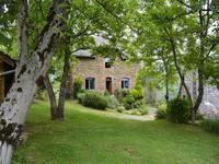 maison à vendre à CASSANIOUZE, Cantal, Auvergne, avec Leggett Immobilier