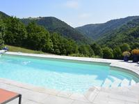 French property, houses and homes for sale inCASSANIOUZECantal Auvergne