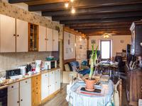 French property for sale in CHAMPAGNE ET FONTAINE, Dordogne - €71,500 - photo 3