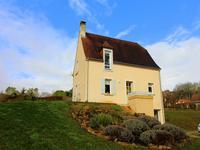 maison à vendre à SAINT ANDRE  D ALLAS, Dordogne, Aquitaine, avec Leggett Immobilier